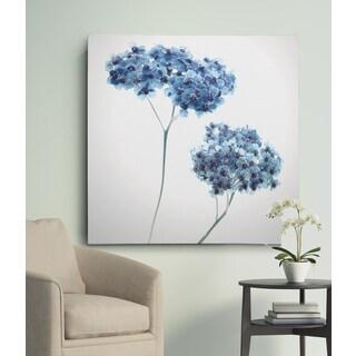 Gorgeous Blue III