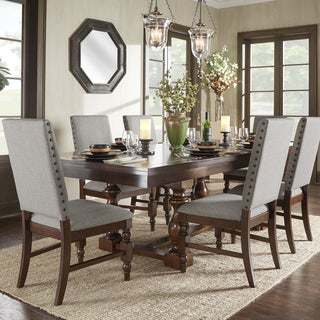 size 6-piece sets dining room sets - shop the best deals for sep