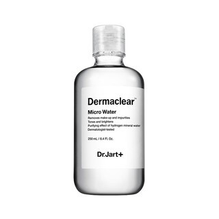 Dr. Jart+ Dermaclear 8.4-ounce Micro Water