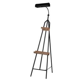 Auden 29 x 16.5 x 62.5-inch Floor Lamp