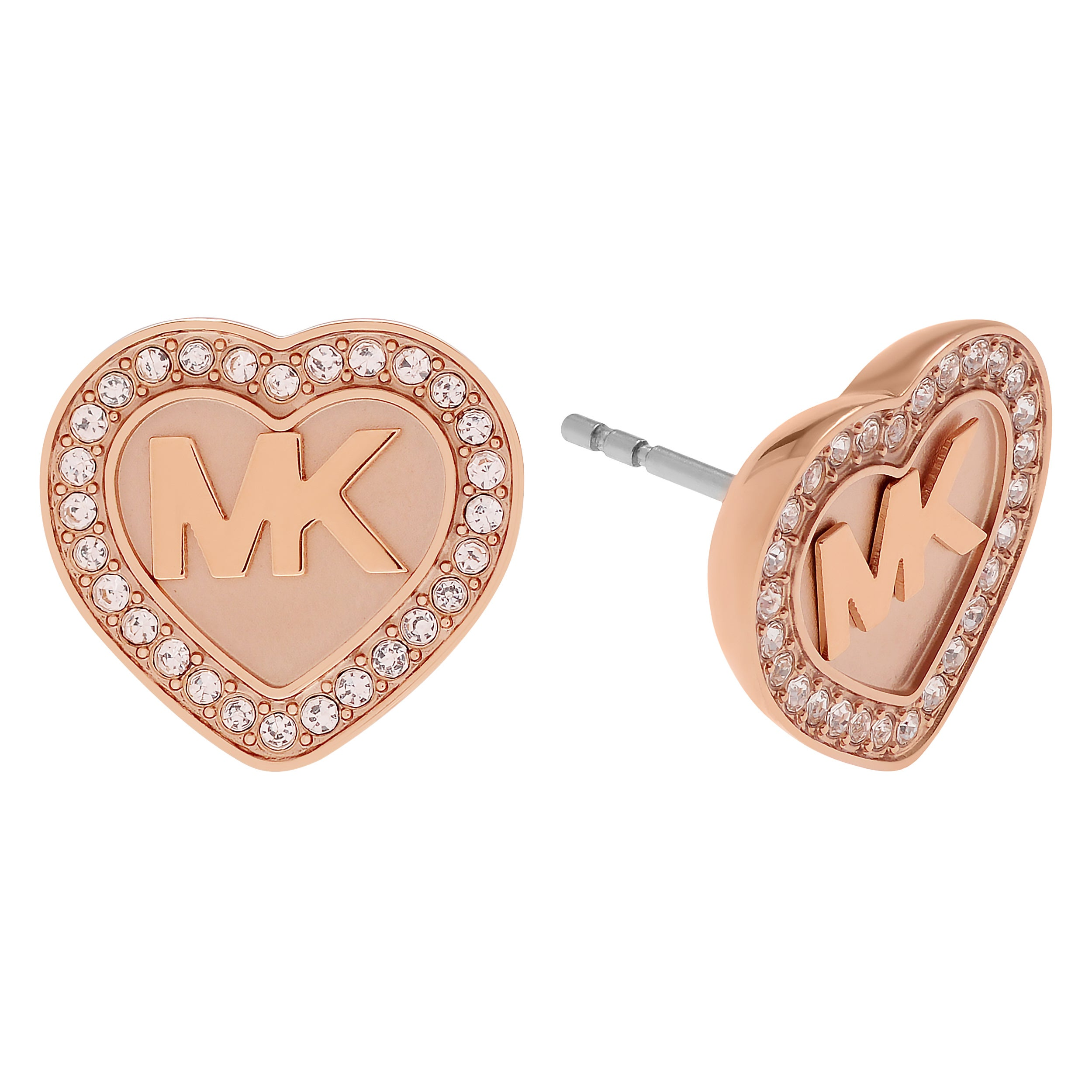 MK earrings sale