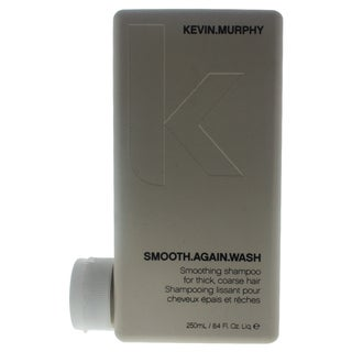 Kevin Murphy 8.4-ounce Smooth.Again.Wash