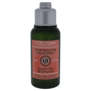 L'Occitane Aromachologie 2.5-ounce Repairing Shampoo