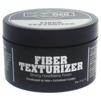 Agadir Men 3-ounce Fiber Texturizer