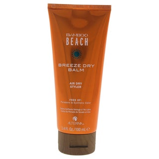 Alterna 3.4-ounce Bamboo Beach Breeze Dry Balm