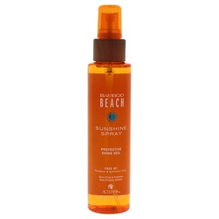 Alterna 4.2-ounce Bamboo Beach Sunshine Spray