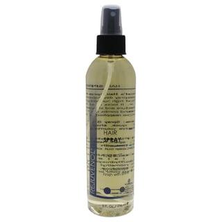 Rejuvenol 8-ounce Fine Mist Hair Spray