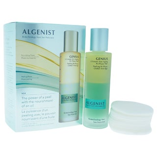 Algenist 1.69-ounce Genius Ultimate Anti-Aging Bi-Phase Peel
