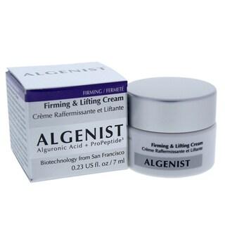 Algenist 0.23-ounce Firming & Lifting Cream