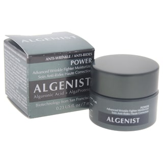 Algenist 0.23-ounce Power Advanced Wrinkle Fighter Moisturizer
