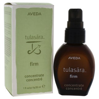 Aveda 1-ounce Tulasara Firm Concentrate