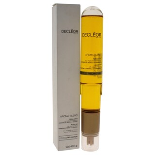 Decleor 4.06-ounce Aroma Blend Active Oil Relaxation