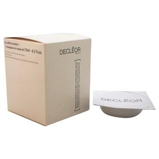 Decleor Men's 5 x 0.5-ounce Pure Energy Mask (Salon Size)