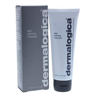 Skin Refining Masque Dermalogica 2.5-ounce Masque