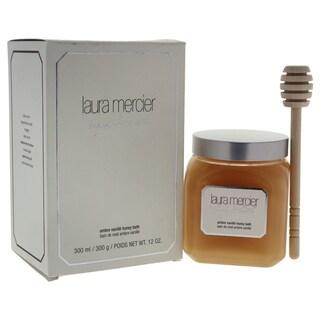 Laura Mercier 12-ounce Ambre Vanille Honey Bath