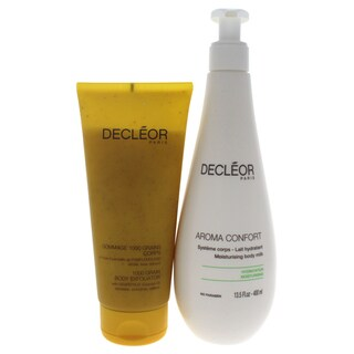 Decleor Sublime Body Duo
