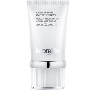 La Prairie Cellular Swiss 1.7-ounce Uv Protection Veil SPF 50