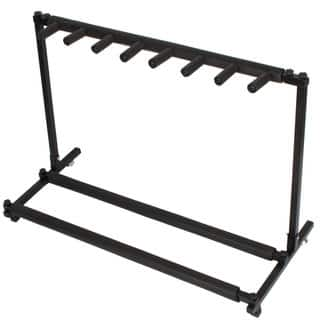 Rack Style Guitar Stand for Multiple Guitars/Bass|https://ak1.ostkcdn.com/images/products/16380938/P22732726.jpg?impolicy=medium