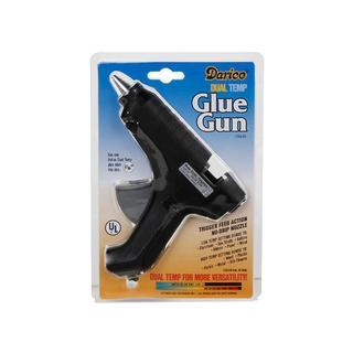 "Darice Glue Gun Dual Temp 6"""