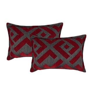 Sherry Kline Southwick Boudoir Decorative Throw Pillow