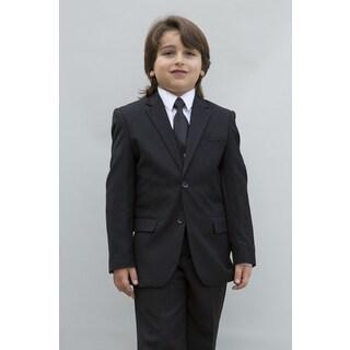 B100 Boy Suit