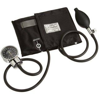 Diagnostix Aneroid 700 Adult Sphygmomanometer