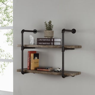 buy bookshelves bookcases sale ends in 2 days online at overstock rh overstock com small book shelves on sale cheap bookshelves for sale