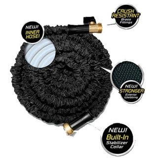 100ft Xhose Pro Extreme|https://ak1.ostkcdn.com/images/products/16391159/P22741737.jpg?impolicy=medium