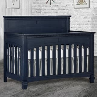 Baby Cribs For Less Overstock
