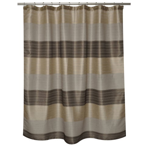 Famous Home Alys Shower Curtain