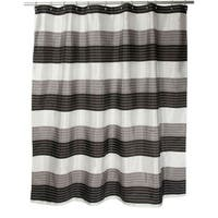 Famous Home Ambrosi Shower Curtain