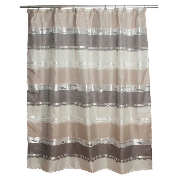 Famous Home Arvika Shower Curtain