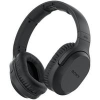 Sony MDR-RF995RK Wireless RF Headphone System