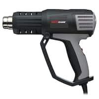 MotoCare Professional Heat Gun Kit