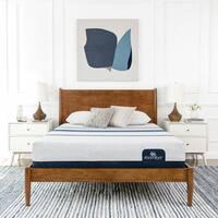 Serta iComfort Blue 500 11-inch King-size Memory Foam Mattress