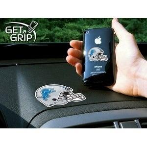 Sports Licensing NFL - Detroit Lions Get a Grip #11136