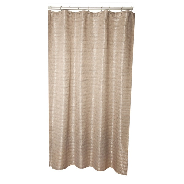 Famous Home Fiore Shower Curtain