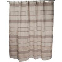 Famous Home Mesmerize Shower Curtain