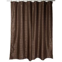 Famous Home Modena Shower Curtain