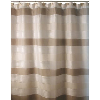 Famous Home Neo Shower Curtain