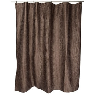 Famous Home Veruka Shower Curtain