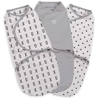 Summer Infant XO Small SwaddleMe Original (Pack of 3)|https://ak1.ostkcdn.com/images/products/16393322/P22743625.jpg?impolicy=medium