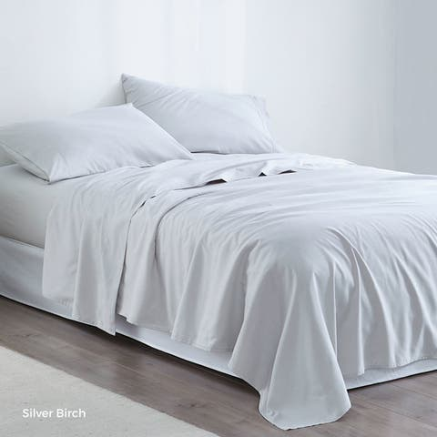 Byourbed Microfiber Sheet Set