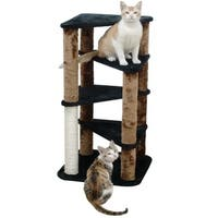 "Go Pet Club 33"" Kitten Cat Tree"
