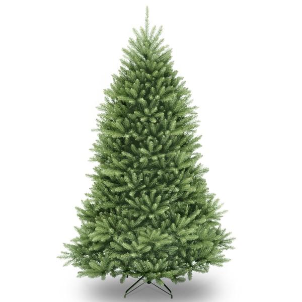 6 ft. Dunhill® Fir Tree - 6'