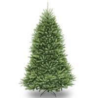 6 ft. Dunhill® Fir Tree