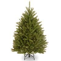 4 ft. Dunhill® Fir Tree