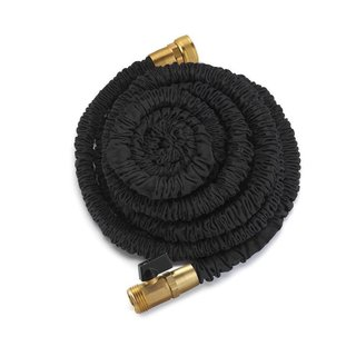 50ft Extreme Xhose Pro New and Improved