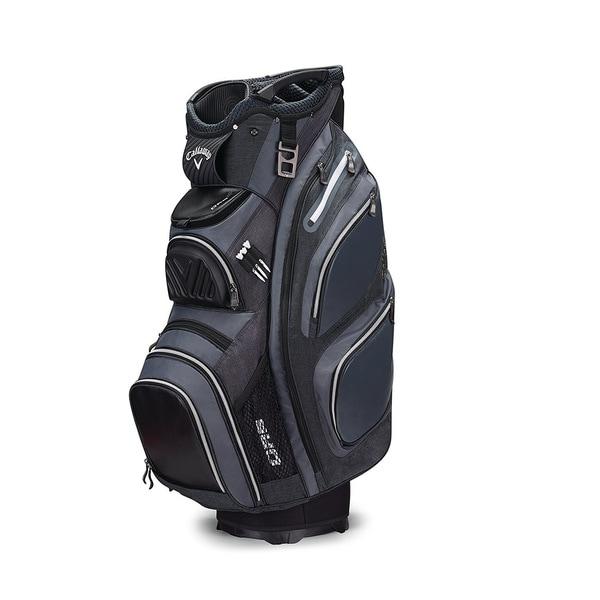 Callaway Golf 2017 Org 15 Cart Bag