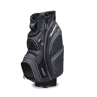 Callaway Golf 2017 Org 15 Cart Bag